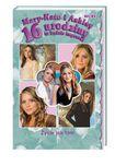 Książka 16 urodziny. Życie jak film