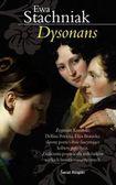 Książka Dysonans