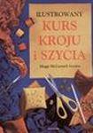 Książka Ilustrowany kurs kroju i szycia