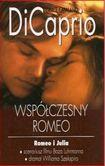 Książka DiCaprio. Współczesny Romeo