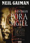 Książka Sandman Pora mgieł tom 4