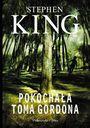 Książka Pokochała Toma Gordona