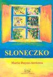 Książka Słoneczko
