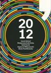 Książka 2012