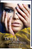 Książka Dotyk Gwen Frost