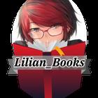 Avatar @Lilian_Books