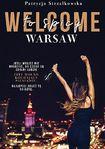 Książka Welcome to spicy Warsaw