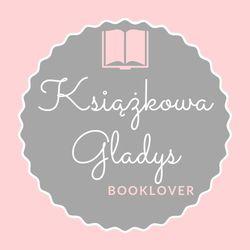Avatar @ksiazkowa.gladys