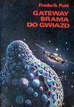 Książka Gateway - brama do gwiazd