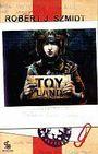 Książka Toy Land