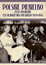 Książka Polskie piekiełko. Obrazy z życia elit emigracyjnych 1939-1945