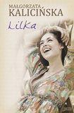 Książka Lilka