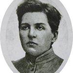 Maria Rodziewiczówna