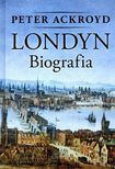 Książka Londyn. Biografia