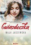 Książka Gwiazdeczka