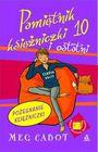 Książka Pamiętnik księżniczki 10 i ostatni : Pożegnanie księżniczki