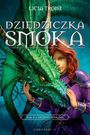 Książka Dziedziczka smoka t.2