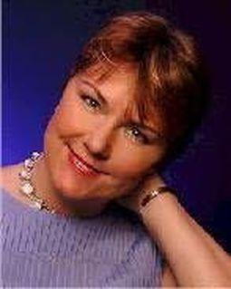 Fiona McArthur
