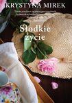 Książka Słodkie życie