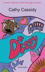 Książka Dizzy