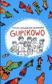 Książka Gupikowo