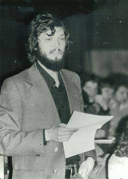 Krzysztof Senajko