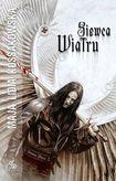 Książka Siewca Wiatru