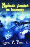 Książka Niebieski pŁomieŃ na koszmary