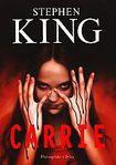 Książka Carrie