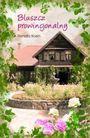 Książka Bluszcz prowincjonalny