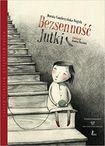 Książka Bezsenność Jutki