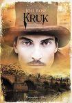 Książka Kruk