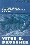Książka ... i wieloryb wysadził Jonasza na ląd : czy biblijne cuda z udziałem zwierząt mogły zdarzyć się naprawdę?