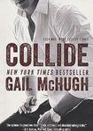 Książka Collide