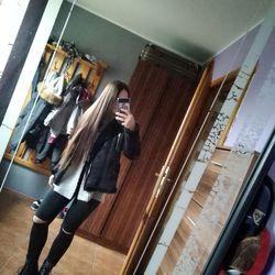 Avatar @Julita_Dziwis_2