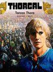 Książka Thorgal 31. Tarcza Thora