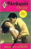 Książka Specjalista od miłości