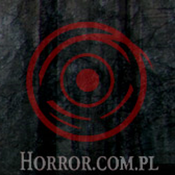 Avatar @horror.com.pl