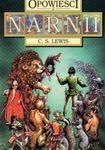 Książka Opowieści z Narnii