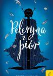 Książka Peleryna z piór