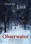 Książka Obserwator