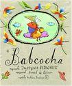 Książka Babcocha