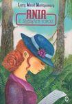Książka Ania z Szumiących Topoli