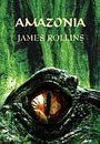 Książka Amazonia