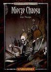 Książka Miecze Chaosu