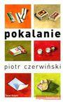 Książka Pokalanie