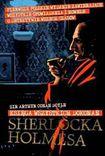 Książka Księga wszystkich dokonań Sherlocka Holmesa