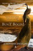 Książka Bunt Bogini