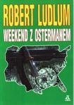Książka Weekend z Ostermanem