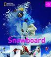 Książka Snowboard
